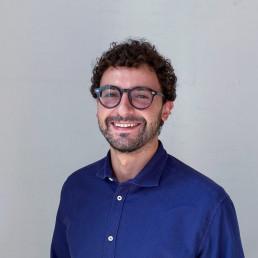 Andrea Mennitto