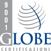 Azienda certificata ISO 9001 N.2512 QM
