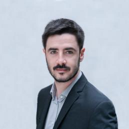 Jacopo Franchi