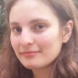 Sofia Rosati