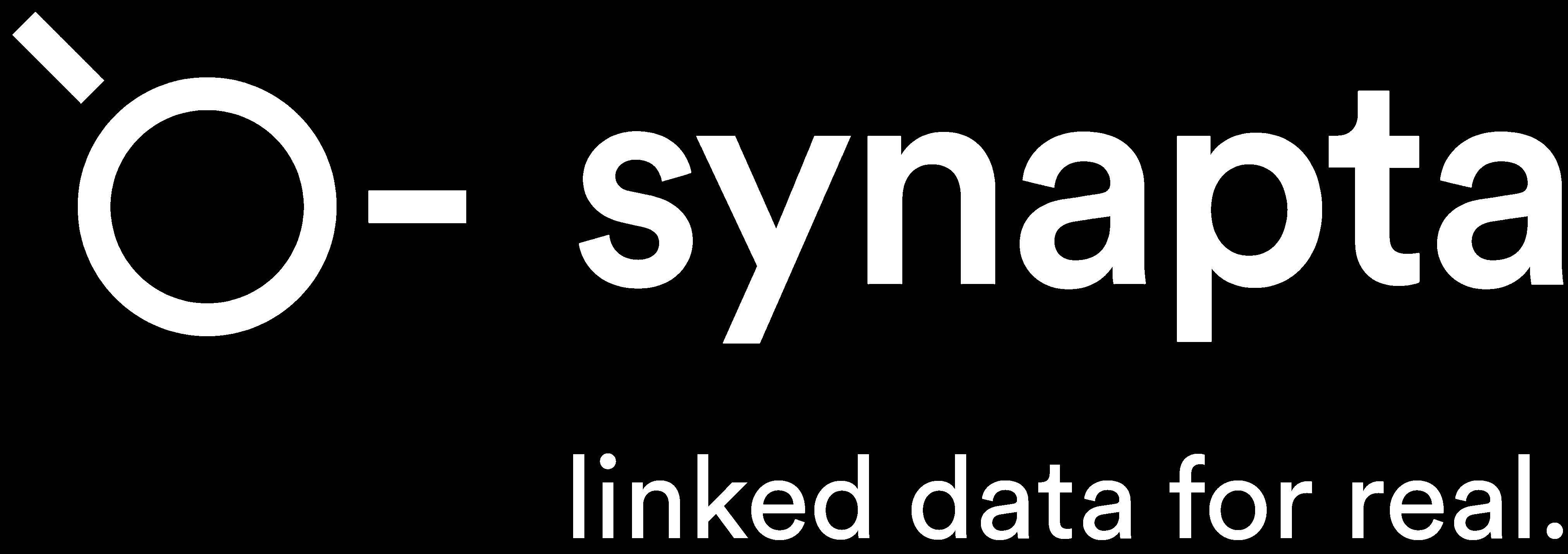 Synapta Srl