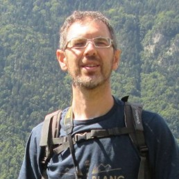 Marco Torchiano, Scientific Advisor