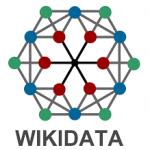 Wikidata_logo