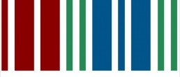wikidata-logo