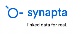Synapta-linked-data-for-real