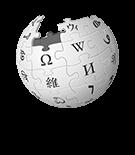 Logo_Wikipedia