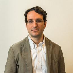 Federico Morando