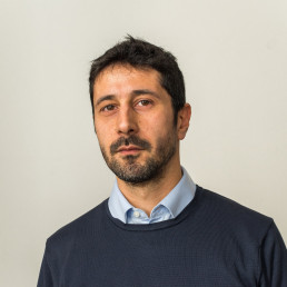 Giorgio Bevilacqua