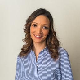 Lianna D'Amato