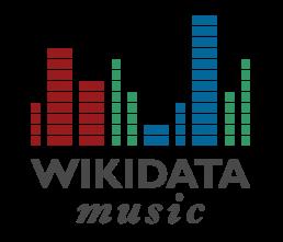 Wikidata-music-logo-en