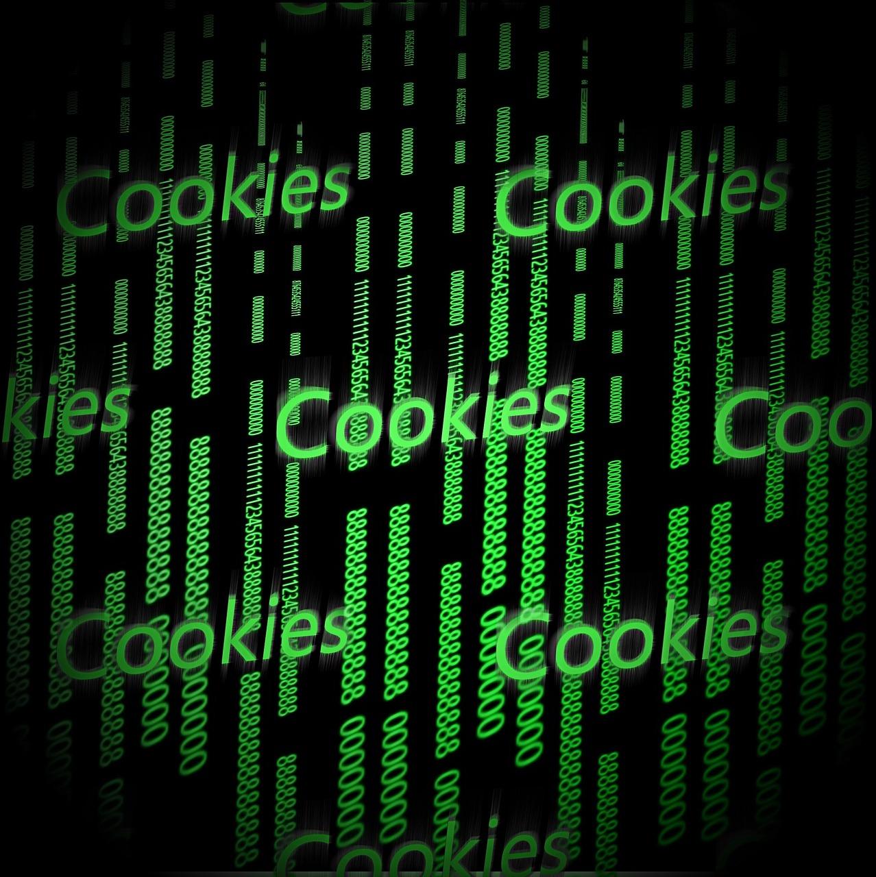 cookies_code img